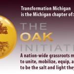 Oak Initiative