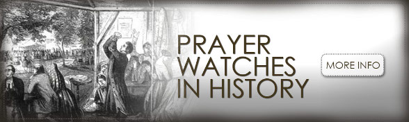 Check out Prayer Watches in History-Click Here