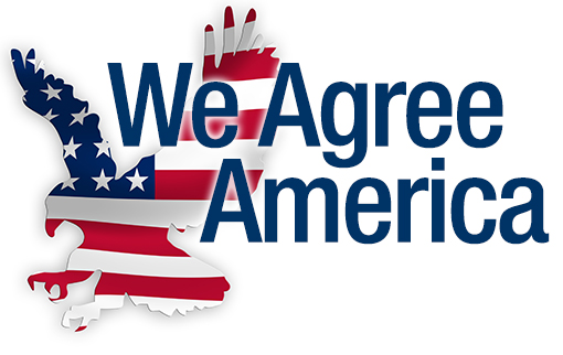 WE AGREE AMERICA_300dpi
